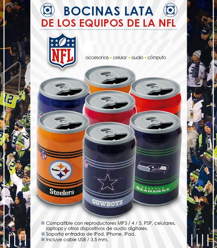 Productos NFL - www.cejhsa.com.mx b9171b2f512