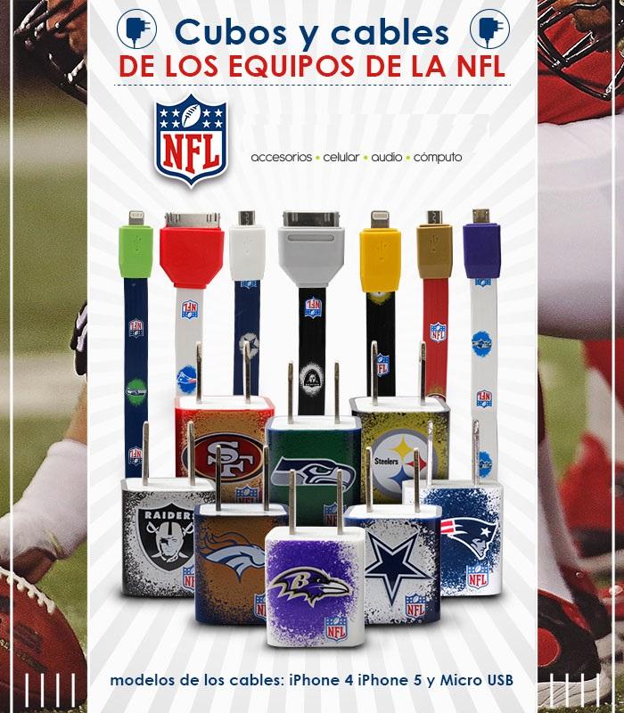Productos NFL - www.cejhsa.com.mx.   4b5ba16282a